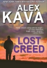 Lost Creed: (Ryder Creed Book 4) Cover Image