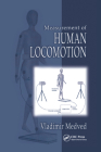 Measurement of Human Locomotion Cover Image
