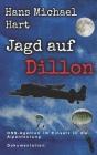 Jagd auf Dillon: OSS-Agenten im Einsatz in die Alpenfestung Cover Image