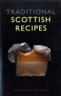 Traditional Scottish Recipes Cover Image