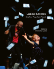 Loose Screws: Nine New Plays from Poland (Seagull Books - In Performance) Cover Image