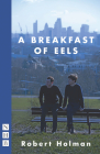 A Breakfast of Eels Cover Image