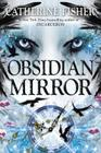 Obsidian Mirror Cover Image