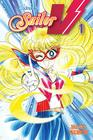 Codename: Sailor V 1 Cover Image