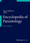 Encyclopedia of Parasitology Cover Image