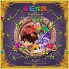 Dragon Island: A Story in Simplified Chinese and Pinyin for Beginning Readers Cover Image
