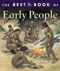 My Best Book of Early People (The Best Book of) Cover Image