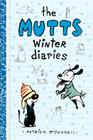 The Mutts Winter Diaries (Mutts Kids #2) Cover Image