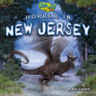 Horror in New Jersey Cover Image