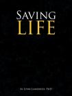 Saving Life Cover Image
