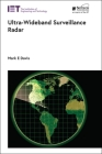 Ultra-Wideband Surveillance Radar Cover Image