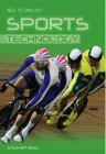Sports Technology (New Technology) Cover Image