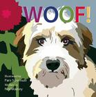 Woof! Cover Image
