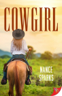 Cowgirl Cover Image