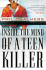 Inside the Mind of a Teen Killer Cover Image