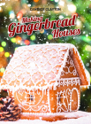 Making Gingerbread Houses Cover Image