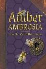 Amber Ambrosia Cover Image