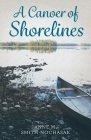 A Canoer of Shorelines Cover Image