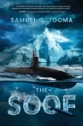 The SOOF Cover Image