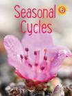 Seasonal Cycles: English Edition Cover Image