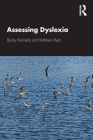 Assessing Dyslexia Cover Image