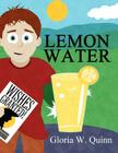 Lemon Water Cover Image