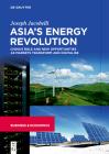 Asia's Energy Revolution Cover Image