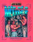 Life of a Miner Cover Image