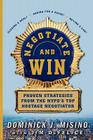 Negotiate and Win: Proven Strategies from the NYPD's Top Hostage Negotiator Cover Image