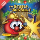 The Stable That Bob Built Cover Image
