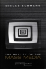 The Reality of the Mass Media (Cultural Memory in the Present) Cover Image