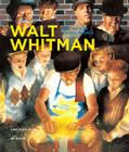 Poetry for Young People: Walt Whitman Cover Image