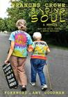 Finding My Radical Soul Cover Image