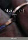 Abandoned: Encaptivity Cover Image