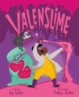 Valenslime Cover Image