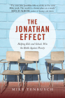 The Jonathan Effect: Helping Kids and Schools Win the Battle Against Poverty Cover Image