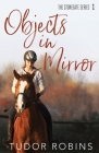 Objects in Mirror Cover Image