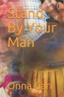 Stand By Your Man Cover Image