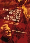 From the Depths of Hell I Saw Jesus on the Cross: A Priest in the Prisons of Communist Albania Cover Image