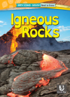 Igneous Rocks Cover Image