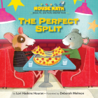 The Perfect Split (Mouse Math) Cover Image