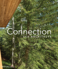 Connection: CCY Architects Cover Image