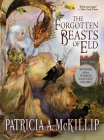 The Forgotten Beasts of Eld Cover Image