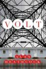 Volt: Stories Cover Image
