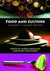Food and Culture: A Reader Cover Image
