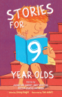 Stories for 9 Year Olds Cover Image