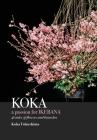 KOKA. A Passion for Ikebana Cover Image