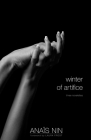 Winter of Artifice: Three Novelettes Cover Image