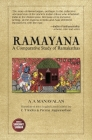 Ramayana: A Comparative Study of Rmakathas Cover Image