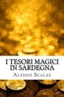 I tesori magici in Sardegna Cover Image